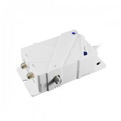 AMIKO - AAD 250 - Antensko pojačalo