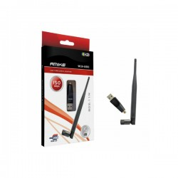 WiFi Mrežna kartica USB - 150Mbps