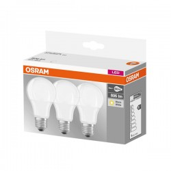 OSRAM - LED žarulja - 3 komada