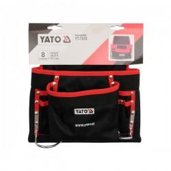 TYT-7410 - Pojasna torbica