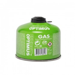 Optimus Energy - Spremnik za gorivo - 230 g