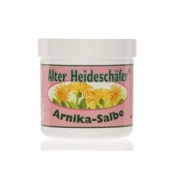 Krauterhof - Krema od Arnike - 250ml