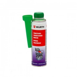 WURTH - Aditiv za benzin