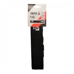 TYT-7409 - Remen - 90-120 cm