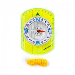 METEOR - 71009 - Kompas