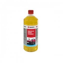 WURTH - Sredstvo za čišćenje autostakla