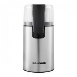 GRUNDIG - CM4760 - Mlinac za kavu