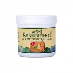 Krauterhof - Vražja kandža - Gel - 250 ml