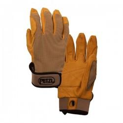 PETZL - Cordex - Zaštitne rukavice - vel. XS