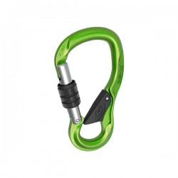 RockEmpire - 2Tap - Karabiner - Zeleni