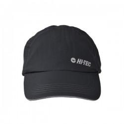 HI-TEC - Kapa - Sokoto - One size - Crna
