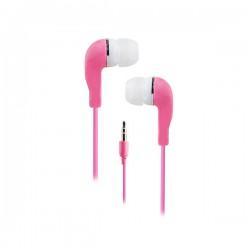 SNOPY - SN-78 Slušalice - Roze