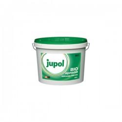JUPOL - Bio - Vapnena unutarnja boja - Bijela - 5 L