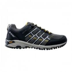 HI-TEC - Mercen WP - Cipele - vel. 43