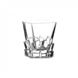 Bohemia - Čaša za whiskey