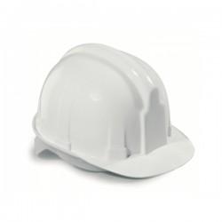 652111 - Zaštitna kaciga - Bijela