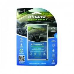 B-nano - Zaštita stakla - Maramice za zaštitu