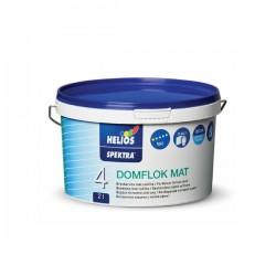 Domflok - Mat - Bezbojna mat zaštita - 2 L