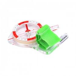 METEOR - Kompas za orijentacijsko trčanje