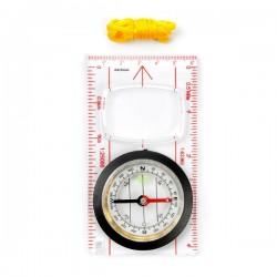 METEOR - 71007 - Kompas