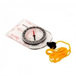 METEOR - 71017 - Kompas