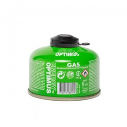 Optimus Energy - Spremnik za gorivo - 100 g