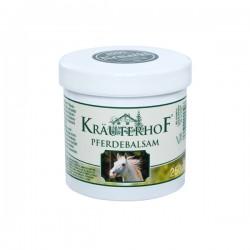Krauterhof - Konjski balzam - 250 ml