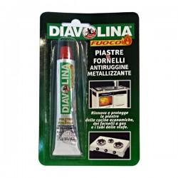 DIAVOLINA - Fuoco - Premaz - 50 ml