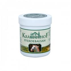 Krauterhof - Konjski balzam - 100 ml