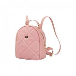 MY LOVELY BAG - Lillian