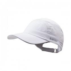 HI-TEC - Kapa - Sakkato - One size - Bijela