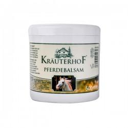 Krauterhof - Konjski balzam - 500 ml