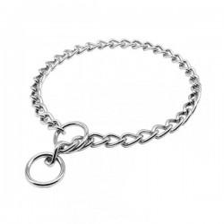 Ogrlica za pse / Davilica - 3.5 x 650 mm