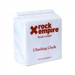 RockEmpire - Magnezij u kocki - 56 g