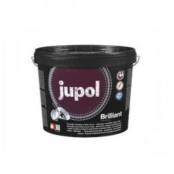 JUPOL - Brilliant / Bijela 1001 - 10L