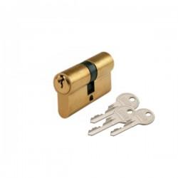 TITAN - 840/60 K MS 30*30 - Cilindar + 3 ključa