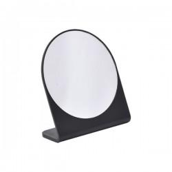 8534108 - Tendance - Kozmetičko ogledalo