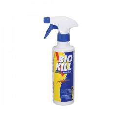 Bio Kill - Extra - Insekticid - 500 ml