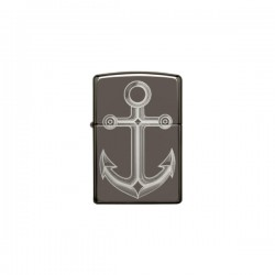 ZIPPO - 49028 Anchor - Upaljač