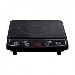 ZILAN - 7746 Indukcijsko kuhalo