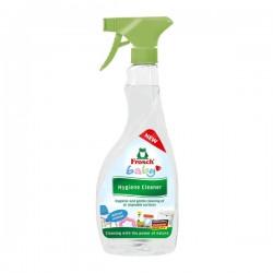 FROSCH - Higijensko sredstvo za čišćenje - 500 ml
