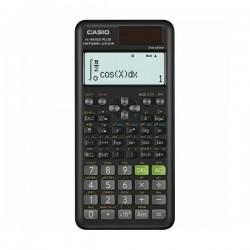 CASIO - fx-991 ES PLUS - Kalkulator