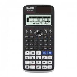 CASIO - fx-991EX - Kalkulator