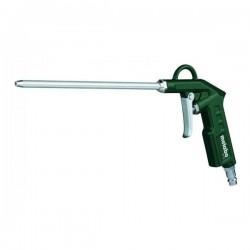 METABO - Zračni pištolj - BP 210