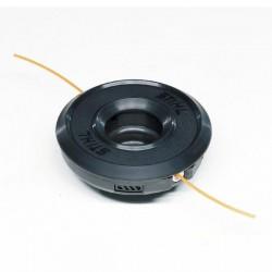 947152 Fixcut 5-2 - Glava za trimer
