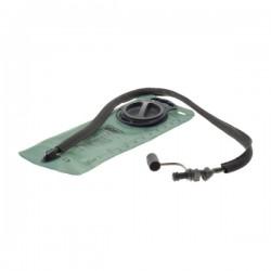 MAGNUM - Hydro Green - Torba za vodu - 2000 ml