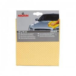 NIGRIN - Krpa za brzo sušenje - 54 x 40 cm