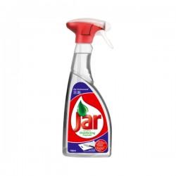 JAR - Sredstvo za dezinfekciju - 750 ml