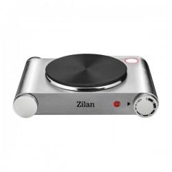ZILAN - Električno kuhalo / 1 ploča