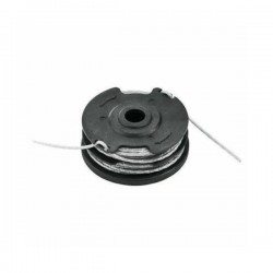 BOSCH - Kalem za reznu nit / Glava s niti - 4 m - Ø 1,6 mm